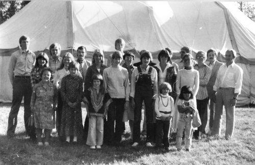 skelleftestrandskor1978