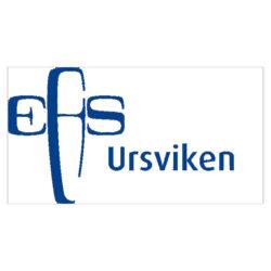 EFS Ursviken